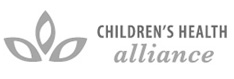 Children's Health Alliance