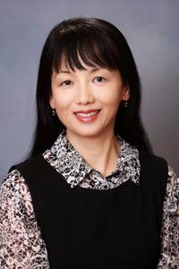 June K. Wu, M.D. FAAP