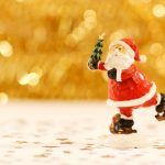 Closed for Christmas – Wed, Dec 25, 2019