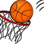 Sports Physicals Only $60 – Give us a Call