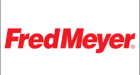 Win $50 Fred Meyer Gift Card – click for details